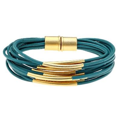 designer bracelet from israel fashion designer hagar satat