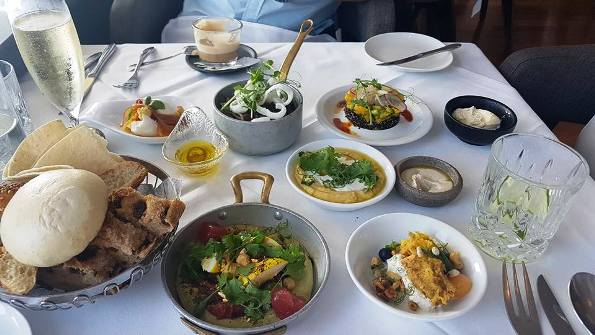 Best Kosher Restaurants In Tel Aviv Me