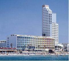 tel aviv hotels dan israel in tel aviv