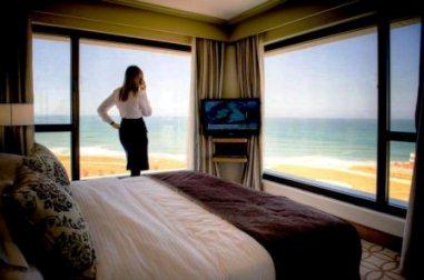 intercontintental tel aviv hotel rooms