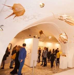 tel aviv museum guide