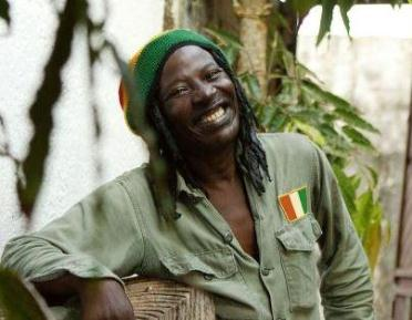 israel and tel aviv news and events alpha bondy zion reggae fest august 2012