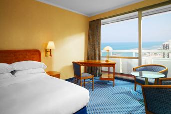 sheraton tel aviv hotel standard deluxe room