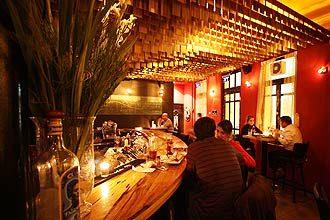 latin and south american cuisine frida kahlo restaurant tel aviv