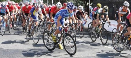 sovev tel aviv annual cycling marathon and festival