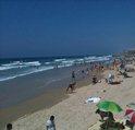 TelAviv Southern Beaches