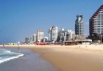 fun tel aviv tours biking boating walking jogging barhopping eating and more