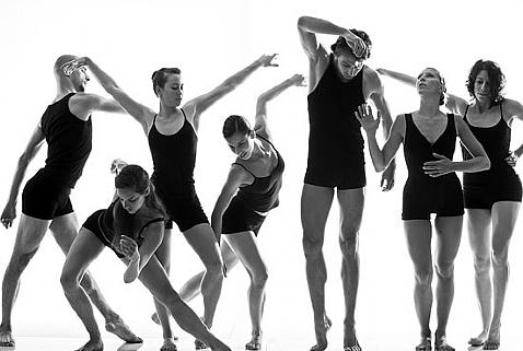 tel aviv entertainment dance performances at suzanne dellal in neve tzedek