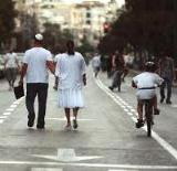 tel aviv september events and news from israel yom kippur