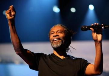 tel aviv events in may 2012  bobby mcferrin hosts white city musical festival