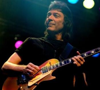 tel aviv events in may 2012 steve hackett at the white city musical festival