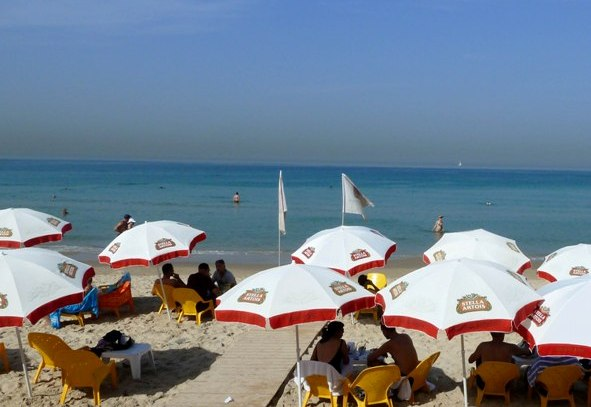 telaviv beach lovely hatzuk north beach mandarin beach