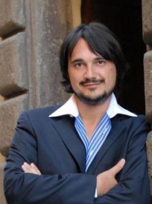 tel aviv news and events august tenor francesco demuro opera love and wine