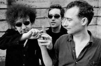 october in tel aviv news and events jesus and mary chain