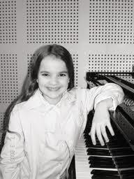 tel aviv news april at israel philharmonic haydn child prodigy maya tamir