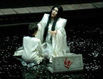 tel aviv news madame butterfly at tel aviv opera april 2012