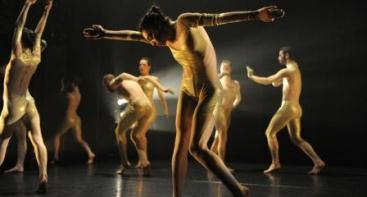 tel aviv news batseva dance ensemble tabula rasa in april