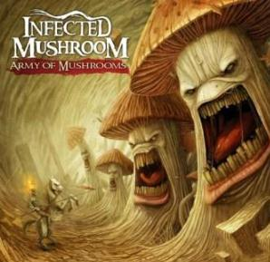 israel and tel aviv news and events infected mushroom concert