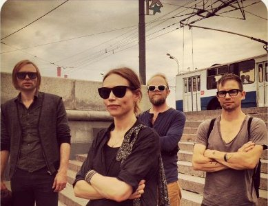 tel aviv news and events august the cardigans