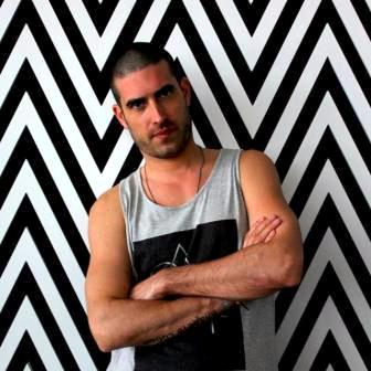 tel aviv news june events popof plays at cat and dog club
