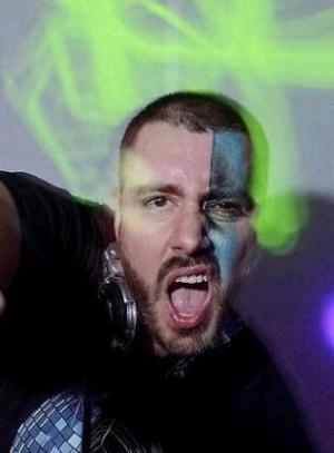 tel aviv october events dj pagano at gay-friendly fff line