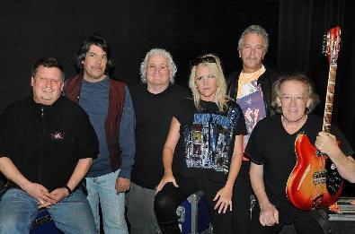 tel aviv news and events september 2012 jefferson starship
