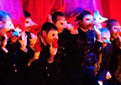 tel aviv news july rigoletto opera