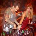 tel aviv nightlife at clubs and bars