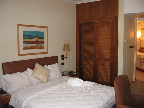 carlton hotel tel aviv room comfortable modern luxury
