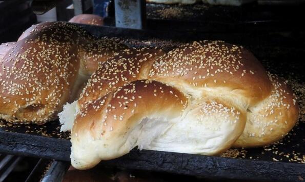 Tel Aviv Best Restaurants Kosher