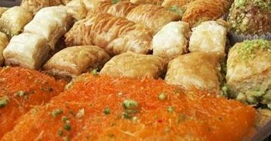 israel jaffa abulafiya bakery