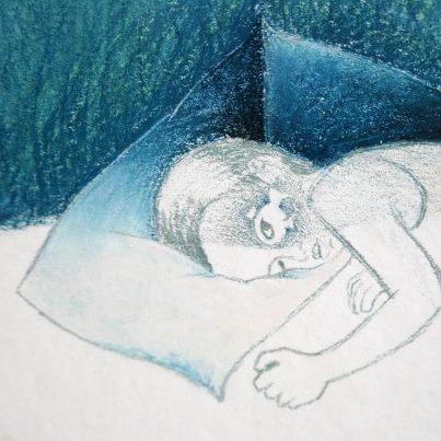 tel aviv kid event journey among dreams. from the stunning work of inbal leitner