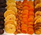 tel aviv february events and news from israel tu bshvat fruit and nuts