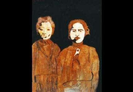 tel aviv news and events september art exhibit Philippe Boulakia