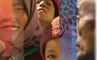 tel aviv news july buddhist film festiva