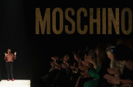 tel aviv news and events fashion week with moschino at hatachana the old train station