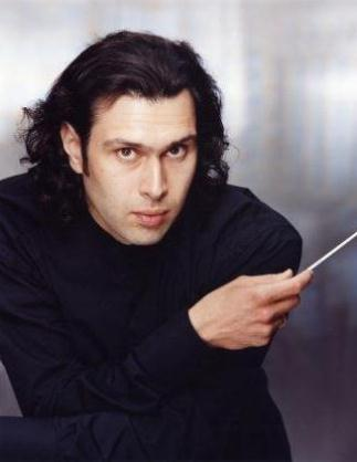 tel aviv news and events vladimir juroskwi coducts pique dame at the israel philharmonic